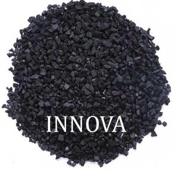 Activated Carbon Granular for ETP